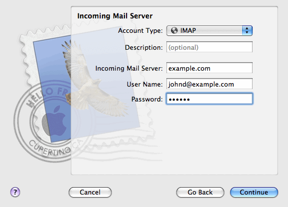 mac-mail2
