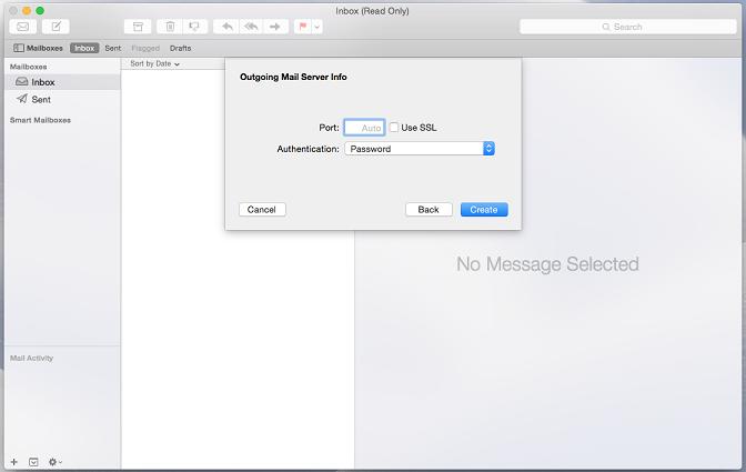 Apple_mail_6
